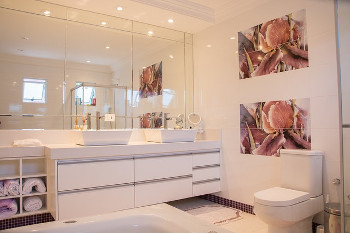 photo salle de bain APF